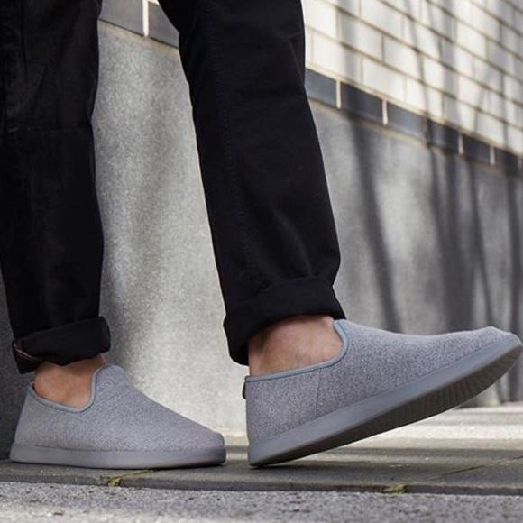allbirds Shoes | Allbirds Mens Gray